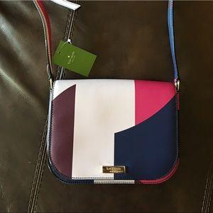 Kate Spade handbag NWT